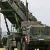 США предоставят украинской армии смертоносный ЗРК «Пэтриот» — СМИ (ФОТО+ВИДЕО)