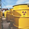 Украина купила ядерного топлива на полмиллиарда долларов