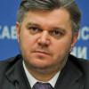 Сбежавший экс-министр энергетики Ставицкий купил паспорт Израиля и сменил фамилию — Лещенко