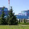 Россия продолжит поставлять ядерное топливо для АЭС Украины