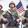 США оставляют свои войска в Польше и Прибалтике еще на год