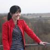 Важный пост при Порошенко заняла 26-летняя девушка без соответствующего опыта