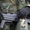 Боевики «ДНР» держат в плену мирных граждан для «живого щита»