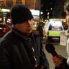 Украинские журналисты прикинулись российскими и нашли источник сказок «о двух рабах» (ВИДЕО)