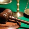 Рассмотрение ходатайства о продлении ареста двум бойцам «Беркута» перенесено на 21 и 24 ноября