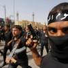 В Австрии проведена масштабная облава на активистов «Исламского государства»
