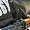 СБУ расследует причастность ФСБ к расстрелам на Майдане