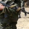 Боевики захватили автозаправочную станцию в Горловке и административное здание в Донецке
