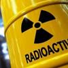 Украина будет покупать ядерное топливо у РФ до конца 2016 года: «Энергоатом» подписал дополнительное соглашение о поставках