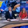Московский журналист опроверг ложь российских СМИ о зверствах Нацгвардии (ВИДЕО)