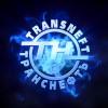 Украина национализировала трубопровод «дочки» российской «Транснефти»