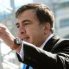 Саакашвили обвинили по делу об убийстве банкира