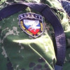 Партизаны Донбасса уничтожили группу боевиков и казачьего лидера Маршала (ФОТО)