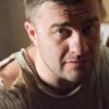 В Украине запретили три фильма с Пореченковым