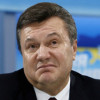 «Единороссы» предложили «выгнать» Януковича из России