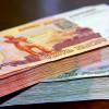 Падение рубля может угрожать России дефолтом масштаба 1998 года – Die Welt