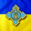 В СНБО объяснили, почему Украина не применяет на Донбассе военную авиацию