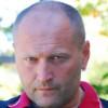 Ярош и Береза не собираются входить в коалицию