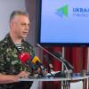 СНБО: из Украины ночью выехали пять машин с «грузом-200″
