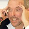 Макаревич может исчезнуть из российского телеэфира