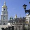 В Киеве возвращены исторические названия ряду улиц