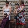 Для поддержки жителей Донбасса хотят создать чрезвычайный штаб