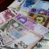 Прокуратура заявила о хищении на сумму 25 млн грн на харьковском коммунальном предприятии «Жилкомсервис»