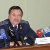 В Харькове cуд восстановил в должности люстрированного прокурора