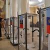 Боевики ДНР за ночь посчитали голоса: победил Захарченко