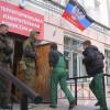 Через Захарченко Путин попытается контролировать 50 полевых командиров и войти в украинский парламент