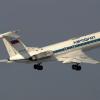 Российские самолеты снова будут летать в украинские города