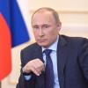 Путин уже не считает нужным маскировать свои войска, переброшенные на Донбасс