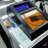 Стоимость разового проезда в киевском метро может подскочить до 5 грн