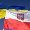 МИД Польши раскритиковал призыв Горбачева признать Крым частью России