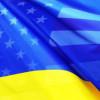 В Конгресс США подан законопроект о прямой военной помощи Украине