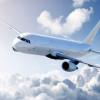 Аэропорты материковой Украины потеряли более 20% пассажиропотока