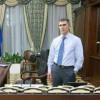 Прокуроры массово побежали в суд обжаловать свою люстрацию (ДОКУМЕНТ)