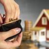 На что стоит обратить внимание в коммунальных платежках нового образца (ФОТО)