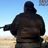 На Луганщине боевики атаковали блокпост сил АТО, есть жертвы