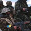 Россияне сняли на видео один день из жизни бойцов «Днепра-1» (ВИДЕО)