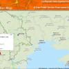 В Одессе произошло землетрясение (ФОТО)