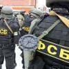 В Луганске в здание налоговой «заселились» сотрудники ФСБ России — СМИ