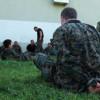 Сегодня из плена боевиков освободили еще 4 украинских военных