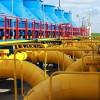 Словакия ищет оператора для увеличения реверса газа в Украину
