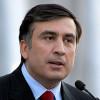Саакашвили рассказал, чем хвастался Янукович перед Обамой (ВИДЕО)