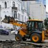 Киевляне смогут в онлайн-режиме узнавать о ходе проведения плановых и аварийных ремонтных работ