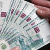Рубль уже в нокауте, но в декабре его ждет еще один сокрушительный удар — The Economist