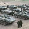 РФ сосредоточила у границы с Украиной 8 батальонов со сверхсовременным вооружением, — The Financial Times