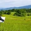 В Украине появилась альтернатива аренды земли