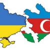Азербайджан не признает «выборы» в Донецкой и Луганской «республиках»